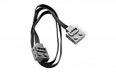 Lego Power Functions 8871 Extension Cable